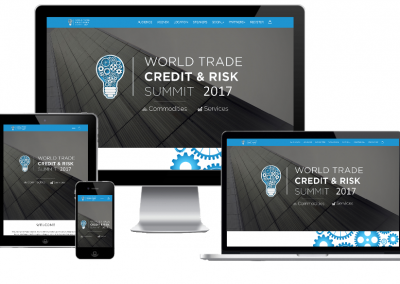 World Trade Credit and Risk Summit